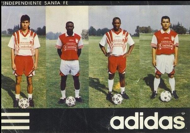 AdidasSantaFeTodas