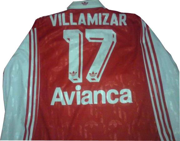 AdidasVillamizar