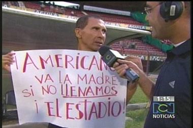 AmericanoVaLaMadre