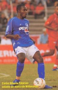 CarlosPalaciosMillos