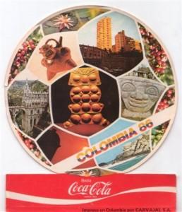 CocaColaMundial