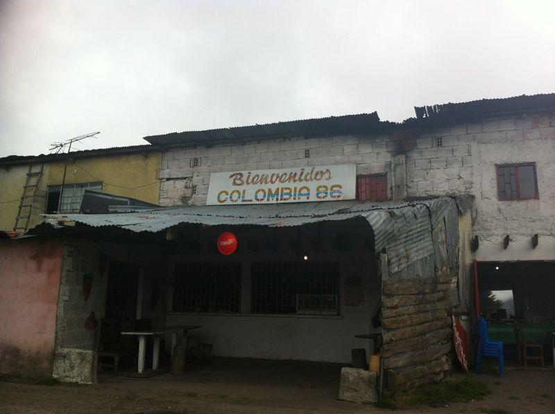 Colombia86Estadero