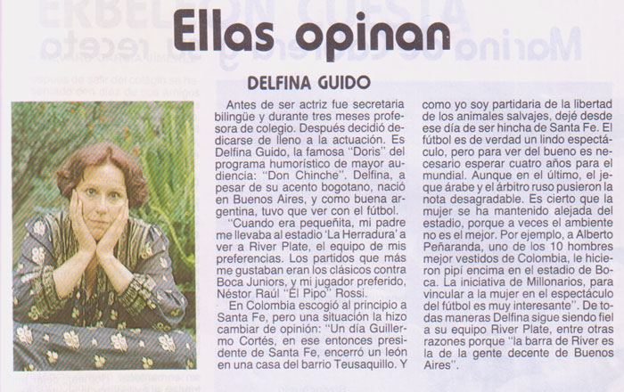 DelfinaMonaguillo