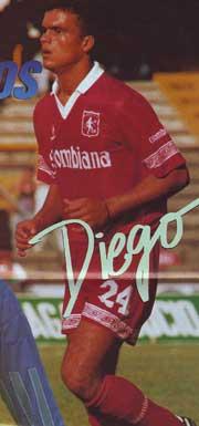 DiegoGoJugador