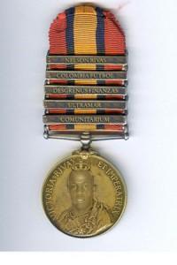 MedallaNelsonRivas3-200x300