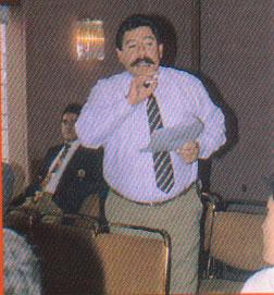 MiguelAngelAclara