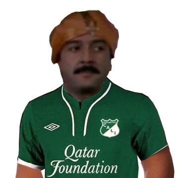 QatarCali