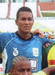 RobertoCamargo
