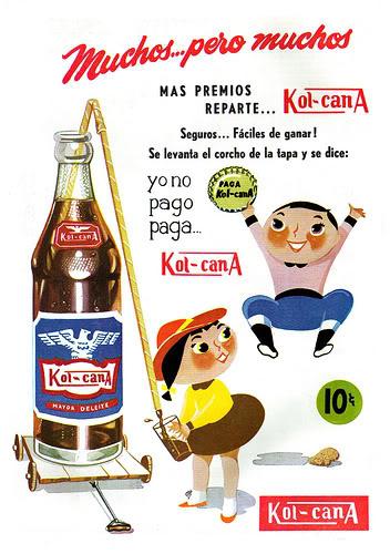 kolkana1956