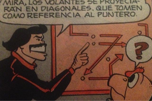 premiopachomaturana